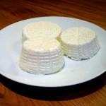 Come fare il formaggio in casa
