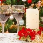 Il vino giusto per il pranzo di Natale