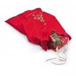 Come fare in casa un sacco porta- regali
