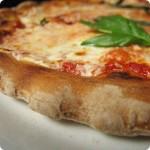 Come fare la pizza integrale