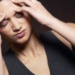 Come curare il mal di testa in modo naturale