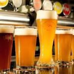 Come riutilizzare la birra avanzata