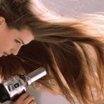 Curare i propri capelli con prodotti sani