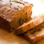 Come fare il pane alle prugne
