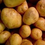 Ricette economiche con le patate