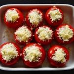 Come fare i pomodori ripieni