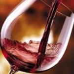 Cosa fare con il vino avanzato