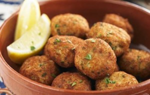 Polpette-di-fave