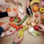 Foodsharing: iniziativa contro gli sprechi alimentari
