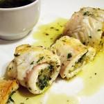Pesce, un secondo piatto sfizioso da gustare