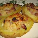 Come rendere più gustose le patate