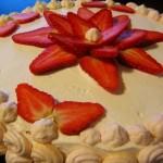 Come fare una torta con la colomba avanzata