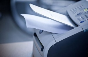 Risparmiare con la stampante