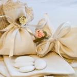 Idee matrimonio: Utilizzare il metodo fai da te