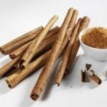 Usi alternativi della cannella