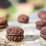 Dessert – Ricetta tradizionale al cioccolato