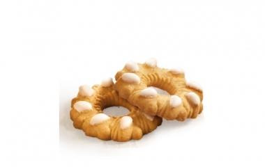 biscotti-bucaneve-fai da te
