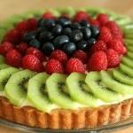 Ricetta tradizionale: una torta speciale per i bambini