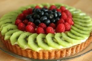 Ricetta tradizionale: una torta speciale per i bambiniRicetta tradizionale: una torta speciale per i bambini