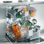 Come risparmiare sulla lavastoviglie