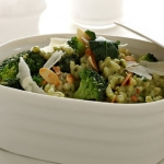 Ecco come realizzare una deliziosa insalata estiva