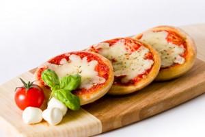 pizzette-