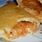 Calzoni: Una ricetta semplice, veloce e gustosa