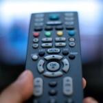 Come riparare il telecomando: consigli pratici