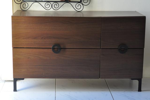 Ecco un'idea per personalizzare i propri mobili