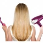 Come preparare una lozione lucidante e nutriente per capelli