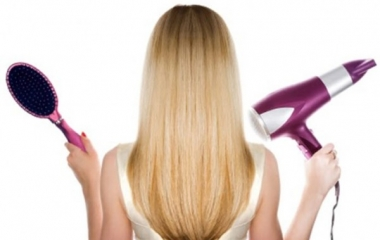lozione capelli