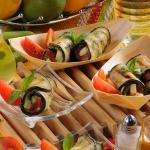 Involtini di Melanzane – Ecco una ricetta alternativa e gustosa