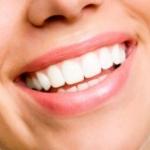 Curare i denti in modo naturale