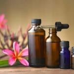 Come contrastare le zanzare con gli oli essenziali
