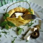 Ecco un modo insolito di cucinare il Pesce spada