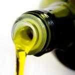 Come risparmiare sull'olio in cucina