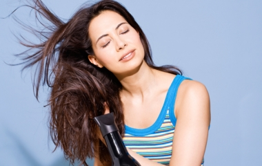 olio rigenerante capelli