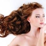 Fai da te – Rendiamo splendenti i nostri capelli