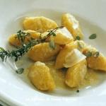 Come fare gli gnocchi di patate e carote