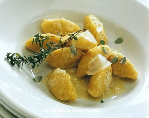 gnocchi-di-patate-e-carote