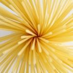 Come fare la pasta senza glutine