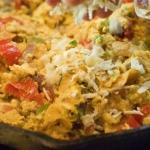 Migas, il piatto spagnolo di riciclo