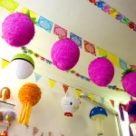 Come fare una piñata in casa