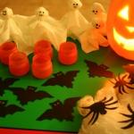 Come realizzare un party di Halloween perfetto