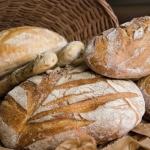 Come fare in casa il pane di grano duro