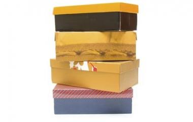 Riciclare archives risparmio in casa - Riciclare scatole ...