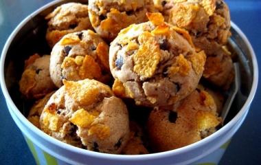 biscotti_cereali_cioccolato