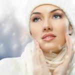 Come proteggere i capelli dall'inverno