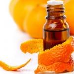 Come fare l'olio essenziale di arancio