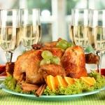 Come festeggiare al meglio il giorno del ringraziamento